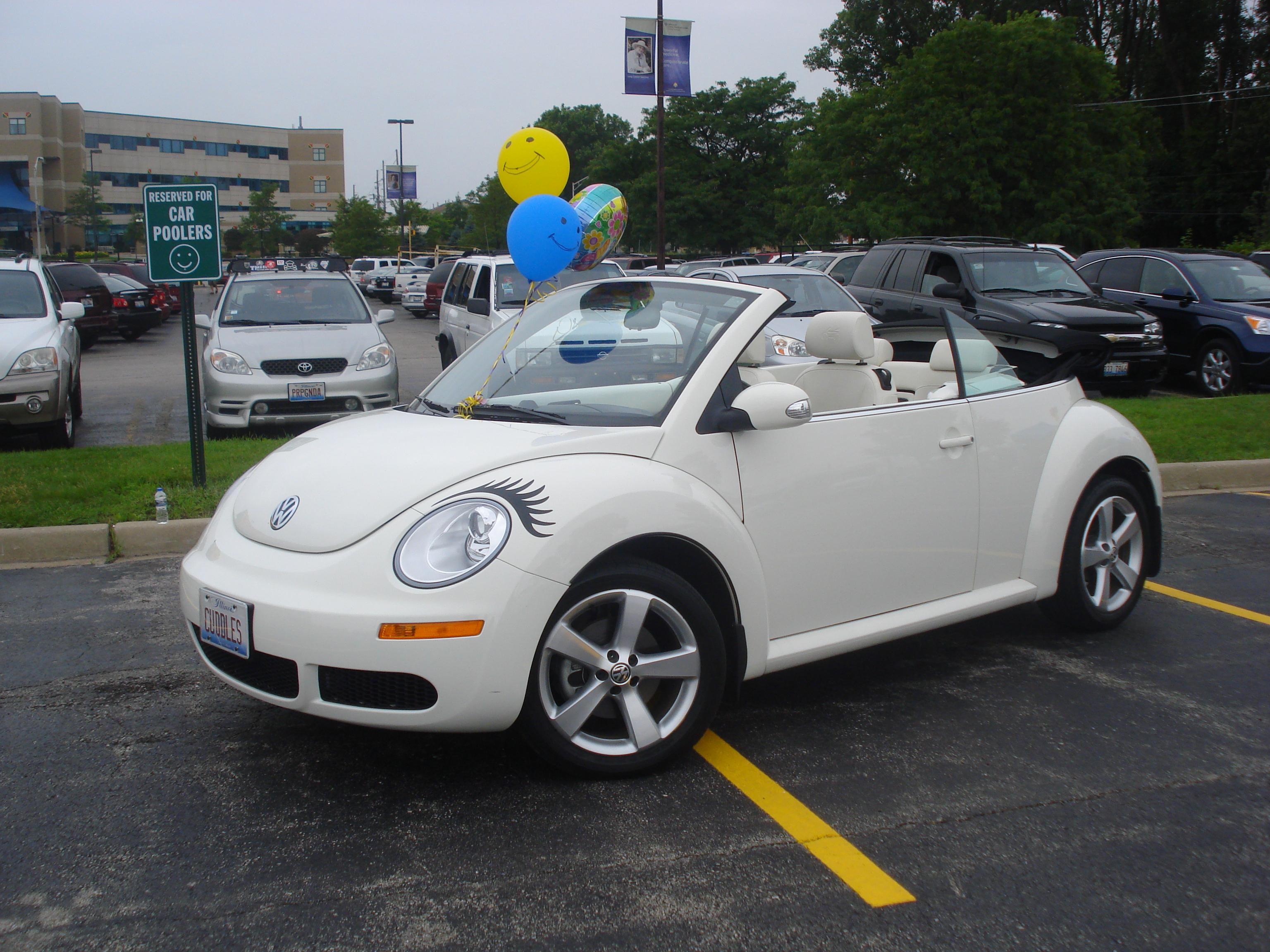 car volkswagen pin tonka naperville beetle