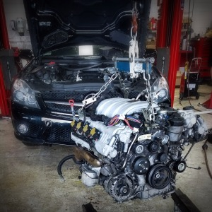 mercedes_benz_amg_63_engine_repair_rennology
