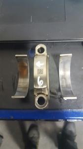 Cylinder 6