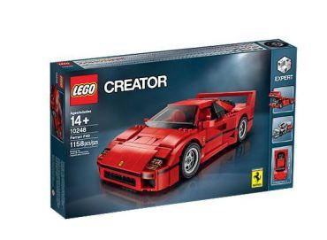 lego-ferrari-f40-box