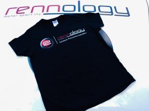 rennology-t-shirts